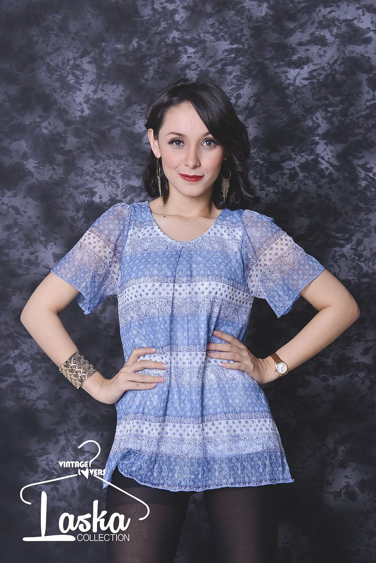 Code : LC36 IDR 65K Lace Inner Cotton Silk LD 92 PJ 65 SMS/WA : 0822 2022 1022 LINE : butiklaska IG/TWITTER : butiklaska FP FB : Butik Laska www.butiklaska.com