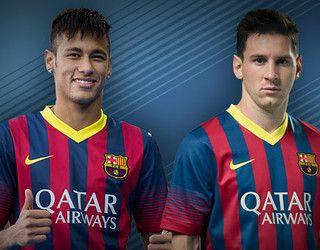 #futbol #barça #fc barcelona