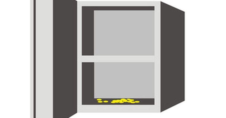 Cómo cambiar la combinación en una caja fuerte electrónica S&G de Cannon . Cannon Safe Company es un fabricante de armas y cajas fuertes de pared para proteger tus cosas de valor de los intrusos y el fuego. Las cajas fuertes de Cannon pueden ser equipada con cierres electrónicos S&G (Sargent and Greenleaf). S&G fabrica cierres electrónicos de 6 dígitos que pueden ser modificados fácilmente por quien tenga la combinación, ...