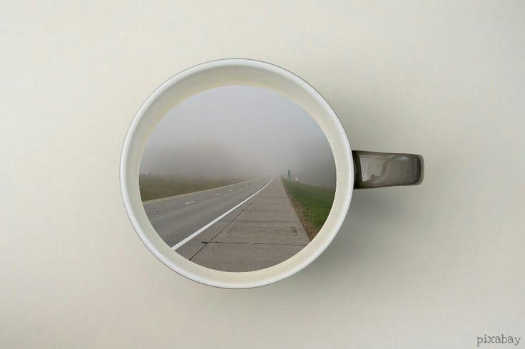 Schauen Sie sich @bamfspeak1s Bild auf #PicsArt an http://picsart.com/i/203479281003201  Erstellen Sie Ihren eigenen kostenlos  https://bnc.lt/f1Fc/5D3lknPKmu