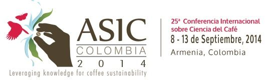 Su Hotel para La 25 ª Conferencia Internacional sobre Ciencia del Café del 8 al 13 de septiembre en Armenia, Colombia http://goo.gl/tojSJS #ASIC #ASICCOLOMBIA