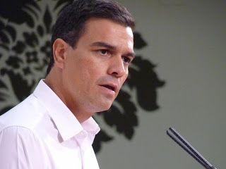 Pedro Sánchez se reúne hoy con su diezmado equipo en Ferraz en un intento de mantener el liderazgo del partido. Los 17 miembros de la Ejecutiva del PSOE que renunciaron ayer argumentan que la reunión no está legitimada, porque según el artículo 5 de los estatutos del partido, han de estar presentes la mitad más uno de los miembros.