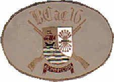 Batalhão de Caçadores 16 Moçambique