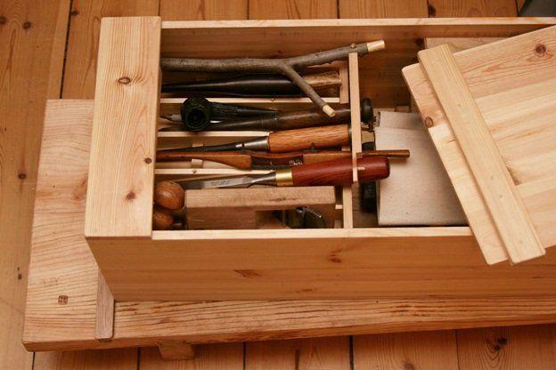 Japanese Toolbox Workshop Japanese Toolbox Pinterest