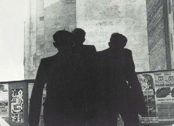 Zdenek Tmej, Communist Perspective, 1949