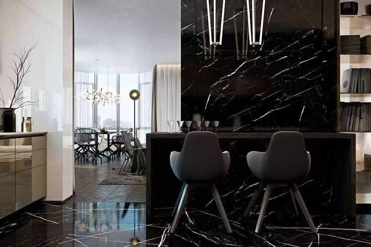 38 Best Nero Marquina Marble Images On Pinterest Marble