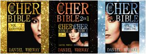 The #1 spot for the latest Cher news - includes Cher Biography, Albums, Singles, Films, Television & Tours pages.