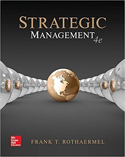 Strategic Advertising Management Pdf