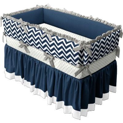 Design Your Own Crib Bedding Kiddos Pinterest Boys