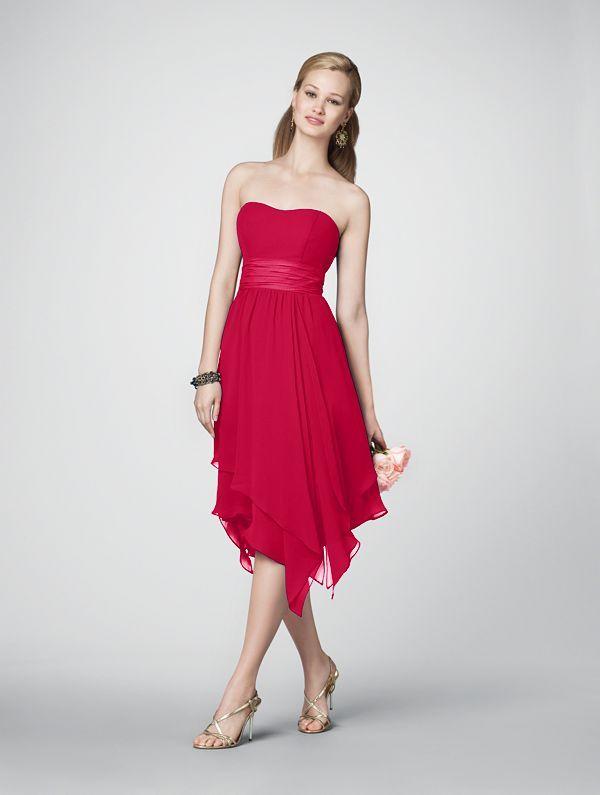 104 besten Bridemaids Bilder auf Pinterest | Brautjungfern ...