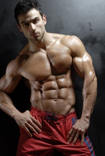 Ultimate Proven Techniques To Easily Build Muscle Fast http://discount.vdox.com/Fast-Muscle-Building