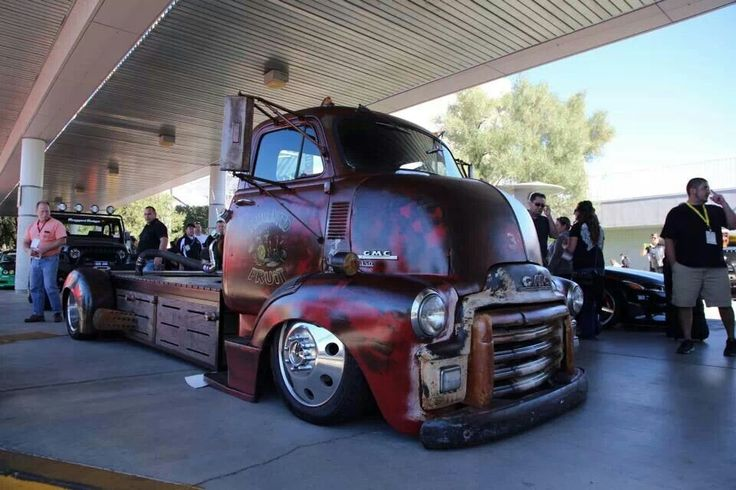 C E Ef Dea Eb Vintage Trucks Retro Vintage together with Hqdefault furthermore A C B Z likewise Chevrolet Coe Chevy Gmc as well Hqdefault. on chevrolet coe truck