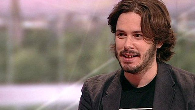Marvel: Will Edgar Wright Shoot 'Ant-Man' This Year? Read More»