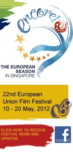 The European Season In Singapore