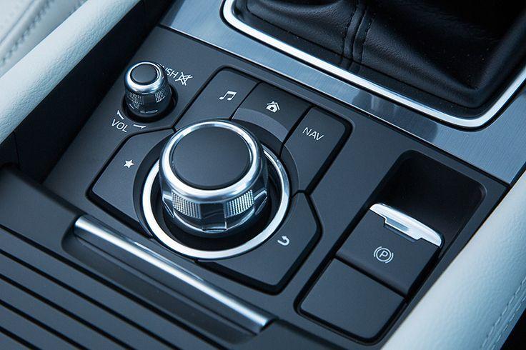 car control panel マツダ - Google 検索