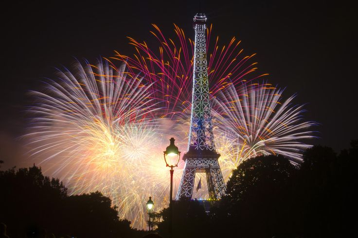 nyc bastille day 2015