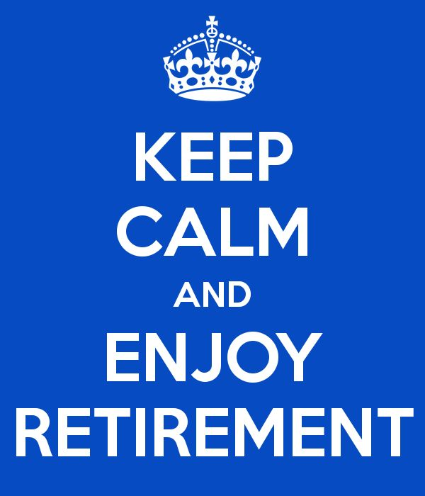 Should You Hire a Retirement Coach? - Modern Senior