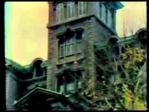 CIA Mind Control Techniques_ MK-ULTRA Program Brainwashing Experiments Documentary (1979) -