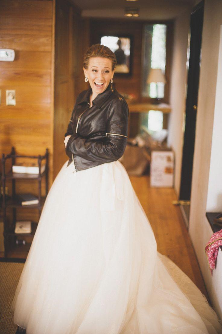 74 best WEDDINGS - Rocker theme images on Pinterest | Zebra wedding ...