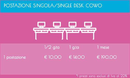listino-cowo_single-desk