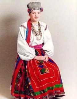понёва картинки: 3 тыс изображений найдено в Яндекс.Картинках