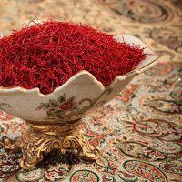 Shaneela Rowah Al-Qamar: The Arabian Note Pad:  The Notes Which Define Arab...