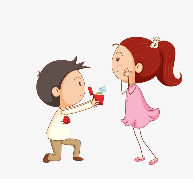 Cartoon Couple Cartoon Lovers Png Transparent Clipart Image And Psd File For Free Download Cartoon Couple Cartoon Boy Pictures