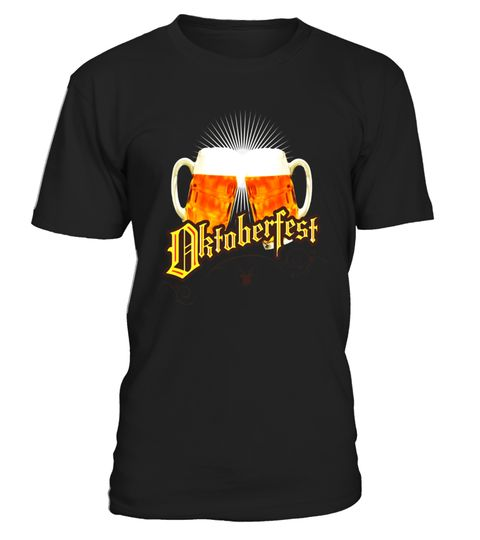 "# Octoberfest 2 beer vintage craft beer drink fun tee T-Shirt .  Special Offer, not available in shops      Comes in a variety of styles and colours      Buy yours now before it is too late!      Secured payment via Visa / Mastercard / Amex / PayPal      How to place an order            Choose the model from the drop-down menu      Click on ""Buy it now""      Choose the size and the quantity      Add your delivery address and bank details      And that's it!      Tags: Pretzel and beer or…"
