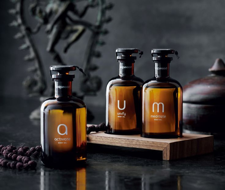 lovely-package-yogamood-aromatherapy-body-oils-1