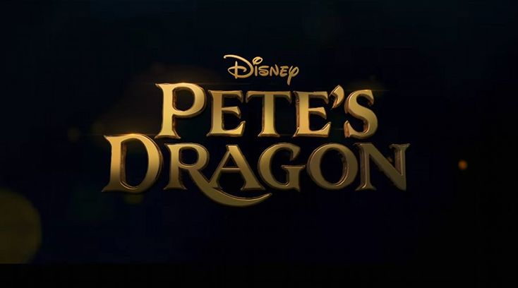 Facebook Twitter Reddit Google+ Pinterest StumbleUpon Tumblr Email Beginning July 1, guests visiting Disney Parks will be able to catch a preview of scenes from the upcoming reimagining ofPete's Dragonin sneak peeks planned for Disney California Adventure and Disney's Hollywood Studios. At Disney's Hollywood Studios, the preview will be shown as part of the One