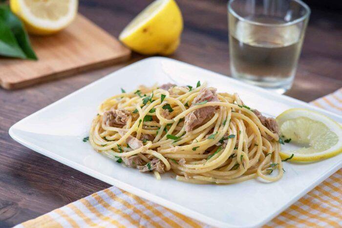 51901fa562b83f523ba1ffe7715646a8 - Spaghettata Ricette