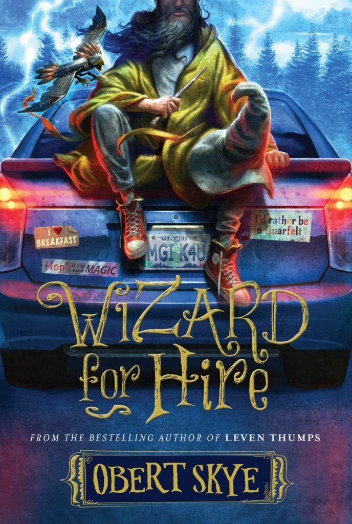 11 Fantastic Fantasy Books For Kids Ages 9 12 Fantasy Books For