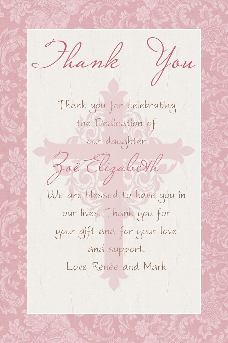 Best 25+ Christening party ideas on Pinterest | Christening party ...