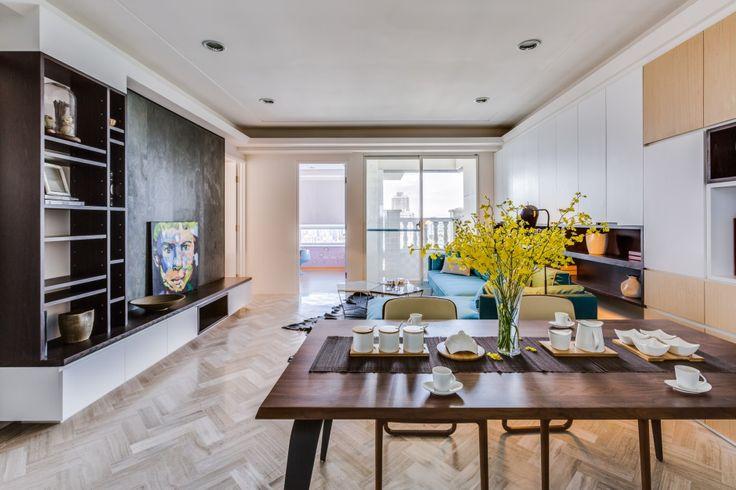 Funkcjonalne i przytulne mieszkanie  - zdjęcie numer 3