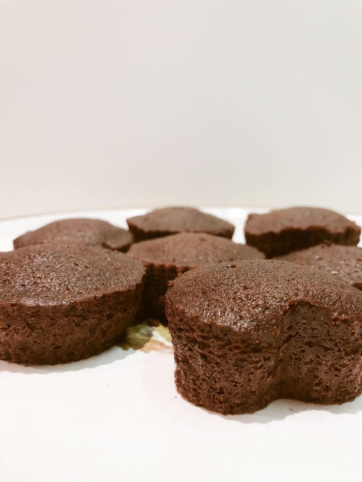 Prajitura buna cu timp de preparare scurt? Brownie Cupcakes! https://sinzianaioananiculescu.wordpress.com/2017/10/16/prajitura-buna-cu-timp-de-preparare-scurt-brownie-cupcakes/?utm_campaign=crowdfire&utm_content=crowdfire&utm_medium=social&utm_source=pinterest #prajituri  #prajituridelicioase  #prajiturabuna #prajiturirapide
