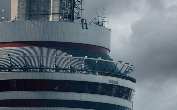 Drake's 'Views': (Album Review)
