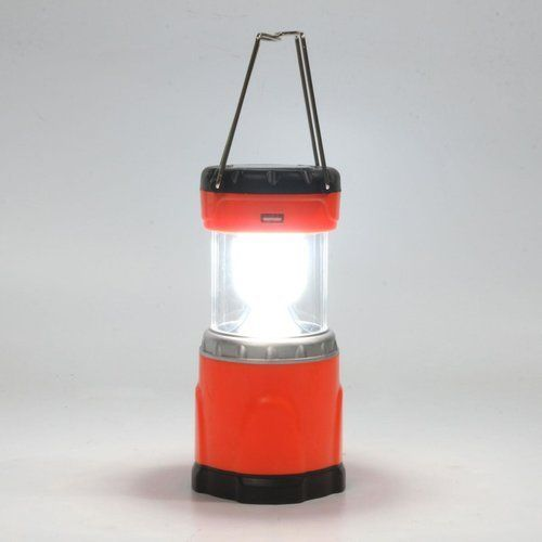 Led Solar Light Tent Lamp Lantern For Camping/Hiking/Fishing USB Rechargeable    This Led Solar Light Tent Lamp is your best friend for all of your outdoor activities. Led Solar Light Tent Lamp is perfect to use in camping, hiking, emergencies, h...