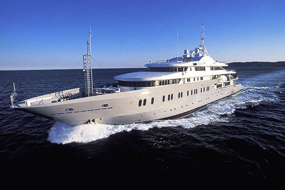 1000 images about most expenses yachts on pinterest super yachts boats and microsoft. Black Bedroom Furniture Sets. Home Design Ideas