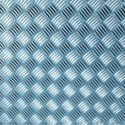 the 25+ best revetement adhesif ideas on pinterest | carrelage