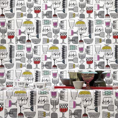 Shop - Kippis | Annandale Wallpapers