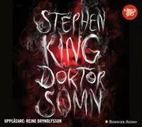 Kim M. Kimselius är här nu!: Boktips: Doktor Sömn av Stephen King http://kim-m-kimselius.blogspot.se/2014/03/boktips-doktor-somn-av-stephen-king.html