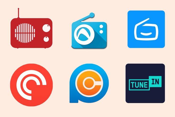 Las mejores aplicaciones Android para escuchar la radio http://www.charlesmilander.com/es/news/2017/12/las-mejores-aplicaciones-android-para-escuchar-la-radio/ Quieres ganar dinero en Twitter? clic http://amzn.to/2jLtsgB