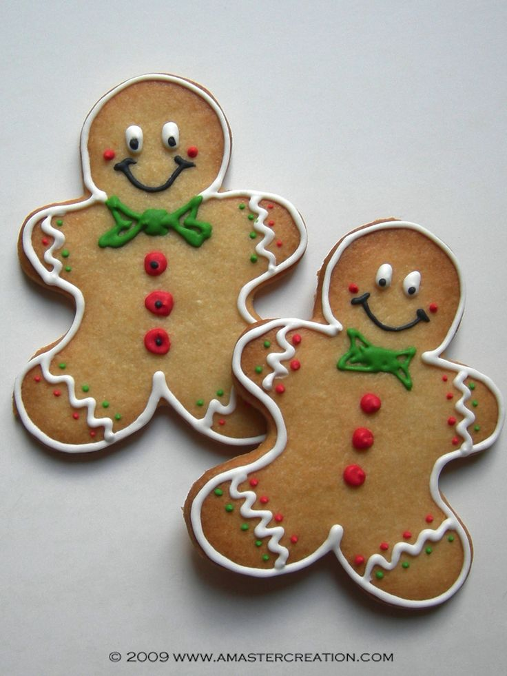 Bernat Gingerbread Man Wine Topper - Patterns So making this! Description from pinterest.com. I searched for this on bing.com/images