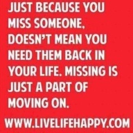 moving on...Remember This, Inspiration, Moving On, Quotes, Life Lessons, True, Funny Stuff, Things, Living