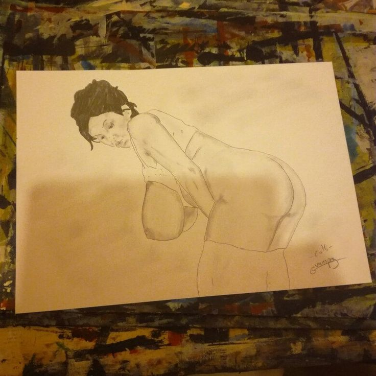 4th drawing of today A4 #art #artist  #fineart  #eroticart #sexy #pencil #drawing #erotic #sex