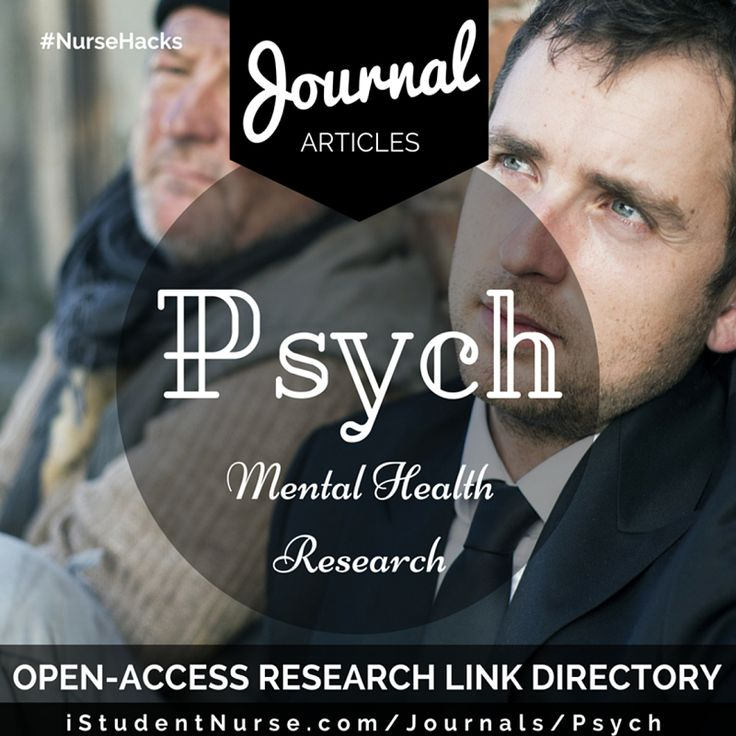 peer reviewed research articles psychology General psychology – uc berkeley – fall 2016  your peer-reviewed primary  research article must come from one of the peer-reviewed.