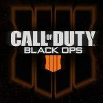 Spotty rumour: Black Ops 4s multiplayer is a little like Overwatch