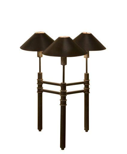 52 best STYLISH FURNITURE: Saladino Furniture images on Pinterest ...