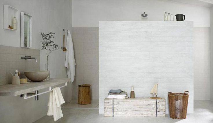 Rochdale Nieuwe Badkamer ~   learn more at tegels com badkamertegels kopen voordelig bij tegels com