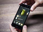 NEW Amazon Fire Phone!